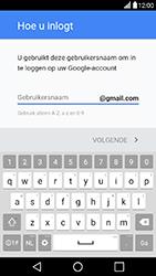LG X Power - Applicaties - Applicaties downloaden - Stap 9