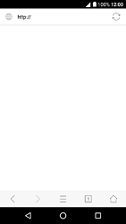 Alcatel A3 - internet - handmatig instellen - stap 23