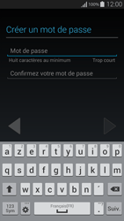 Samsung Galaxy Alpha - Applications - Télécharger des applications - Étape 10