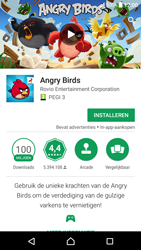 Sony xperia-x-compact-f5321-android-nougat - Applicaties - Downloaden - Stap 16