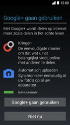 Huawei Ascend Y530 - Applicaties - Applicaties downloaden - Stap 14
