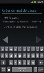 Samsung Galaxy Trend Plus S7580 - Applications - Télécharger des applications - Étape 11
