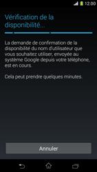Sony Xperia Z1 Compact D5503 - Applications - Télécharger des applications - Étape 9