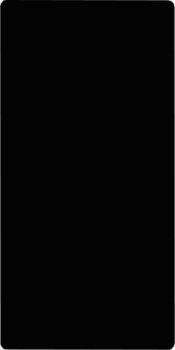 Nokia 5.1 - Internet - Handmatig instellen - Stap 33