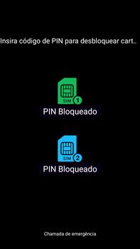 Asus Zenfone Selfie - Primeiros passos - Como ativar seu aparelho - Etapa 2