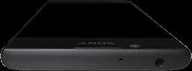 Sony Xperia L1 - Premiers pas - Découvrir les touches principales - Étape 4