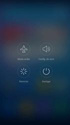 Huawei Y6 - Internet (APN) - Como configurar a internet do seu aparelho (APN Nextel) - Etapa 26