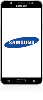 Samsung Galaxy J5 (2016) (J510) - Android Nougat