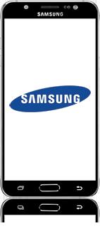 Samsung Galaxy J5 (2016) DualSim (J510)