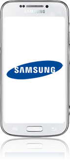 Samsung C105 Galaxy S IV Zoom LTE