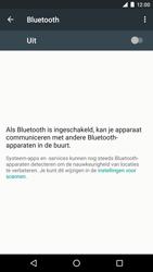 LG Google Nexus 5X - Bluetooth - koppelen met ander apparaat - Stap 7