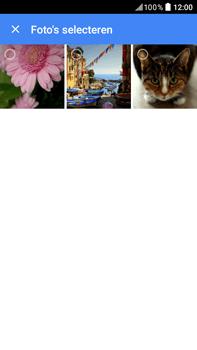 HTC HTC Desire 825 - E-mail - e-mail versturen - Stap 13