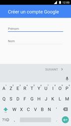 Nokia 3 - Applications - Télécharger des applications - Étape 5