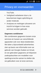 Samsung Galaxy J3 (2016) (J320) - Applicaties - Account aanmaken - Stap 15