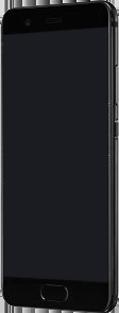 Huawei P10 - Internet - Configurar Internet - Paso 17
