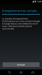 Sony D2303 Xperia M2 - Applications - Télécharger des applications - Étape 19