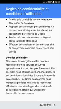 Samsung Galaxy J7 (2017) - Applications - Télécharger des applications - Étape 15