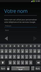 Samsung I9205 Galaxy Mega 6-3 LTE - Applications - Télécharger des applications - Étape 5