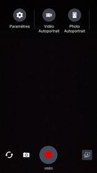 HTC 10 - Photos, vidéos, musique - Créer une vidéo - Étape 9