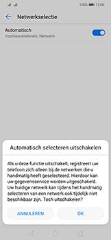 Huawei mate-20-lite-dual-sim-model-sne-lx1 - Buitenland - Bellen, sms en internet - Stap 7