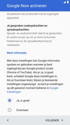 LG Google Nexus 5X H791F - Toestel - Toestel activeren - Stap 30