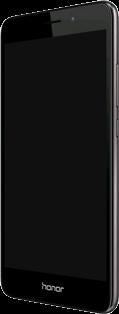 Huawei GT3 - Internet - Manual configuration - Step 28