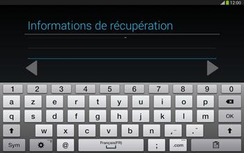 Samsung P5220 Galaxy Tab 3 10-1 LTE - Applications - Télécharger des applications - Étape 16