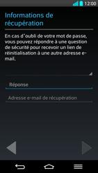 LG G2 - Applications - Télécharger des applications - Étape 15