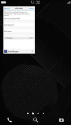 BlackBerry Leap - Internet - Handmatig instellen - Stap 11