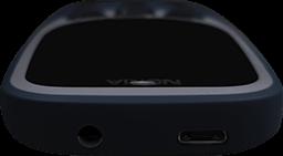 Nokia 3310 - Premiers pas - Découvrir les touches principales - Étape 4
