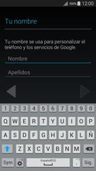 Samsung A500FU Galaxy A5 - Aplicaciones - Tienda de aplicaciones - Paso 5