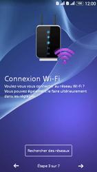 Sony Xperia E4g - Premiers pas - Créer un compte - Étape 8