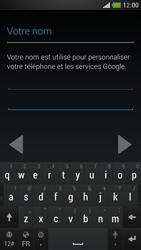 HTC One Mini - Applications - Télécharger des applications - Étape 6