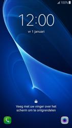 Samsung Galaxy J5 (2016) - MMS - handmatig instellen - Stap 21