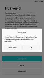 Huawei P9 Lite - Toestel - Toestel activeren - Stap 33