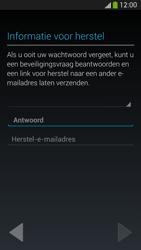 Samsung I9295 Galaxy S IV Active - Applicaties - Applicaties downloaden - Stap 14