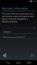 Acer Liquid E1 - Applications - Downloading applications - Step 14