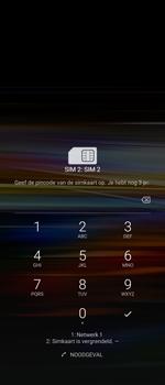 Sony xperia-10-plus-I4123 - Internet - Handmatig instellen - Stap 36