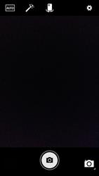 Crosscall Trekker M1 Core - Photos, vidéos, musique - Prendre une photo - Étape 4