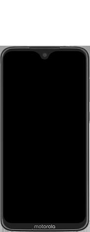 Motorola Moto G7 - Primeiros passos - Como inserir o chip da Nextel no seu celular - Etapa 7