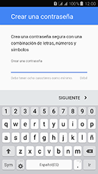 Samsung Galaxy J3 (2016) DualSim (J320) - Aplicaciones - Tienda de aplicaciones - Paso 13