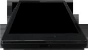 LG Optimus L9 - Primeros pasos - Quitar y colocar la batería - Paso 6