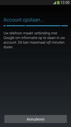 Samsung I9195 Galaxy S IV Mini LTE - Applicaties - Applicaties downloaden - Stap 21