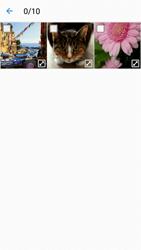 Samsung A510F Galaxy A5 (2016) - MMS - afbeeldingen verzenden - Stap 21