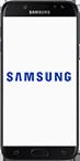 Samsung Galaxy J5 (2017) (SM-J530F)