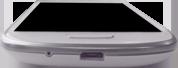 Samsung Galaxy S3 Mini - Primeros pasos - Quitar y colocar la batería - Paso 8