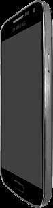 Samsung I9195 Galaxy S IV Mini LTE - Device maintenance - Soft reset (forced reboot) - Step 2