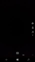 Microsoft Lumia 950 - Photos, vidéos, musique - Prendre une photo - Étape 5