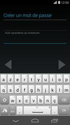 Huawei Ascend P7 - Applications - Télécharger des applications - Étape 11