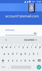 Alcatel Pixi 4 (4) - E-mail - Handmatig instellen - Stap 13